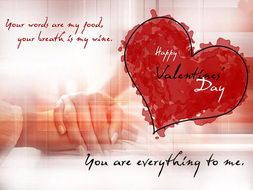 6850838193 d292e9b7b9 40+ Free E Card Resources Lets Celebrate Valentines Day