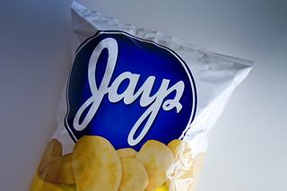 Jays Original