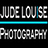 Jude Smith - @Jude Louise Photography - Flickr