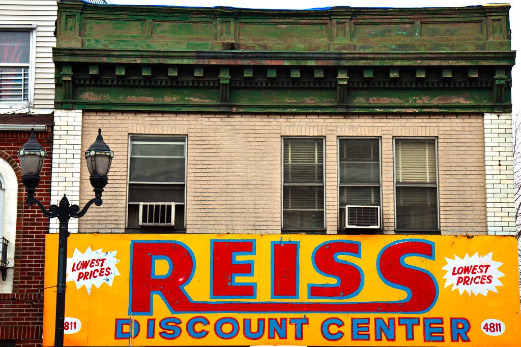 REISS-DISCOUNT-CENTER--Union-City
