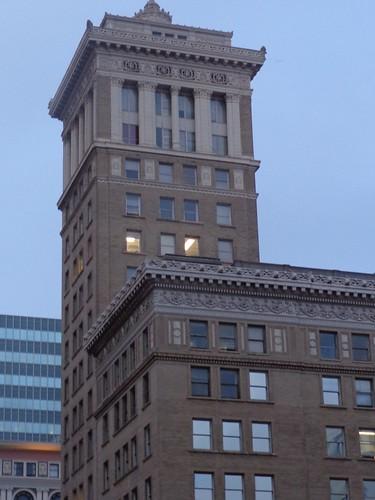 Hotels in Oakland