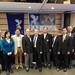 Delegation Saga, JPN - 2014 CIA Annual Meeting