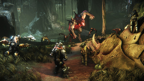 Evolve - Feb Screenshot (10)