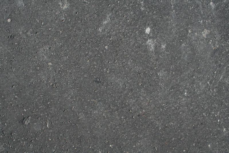 20 Premium Asphalt texture - 2 # texturepalace