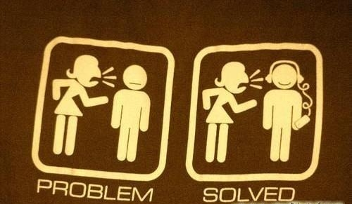 HOW TO SOLVE THE PROBLEM?