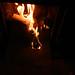 #BurnMyArt  :   DSCN0742
