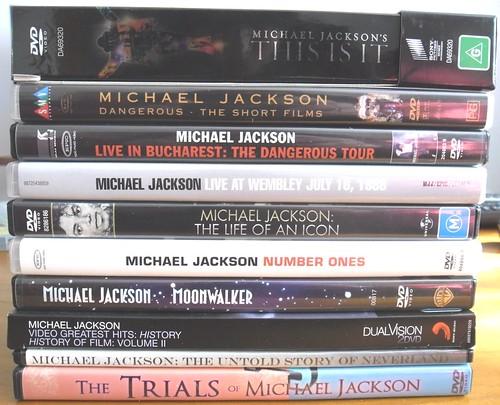 MJJCommunity - Michael Jackson Community Official Fan Club Forum