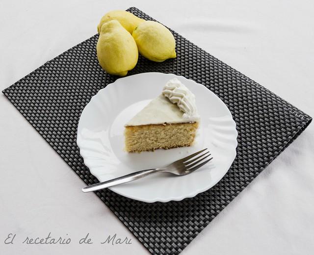 bizcocho con crema de limón y coco (1)