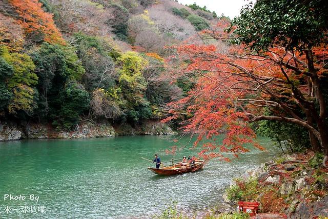 嵐山公園51