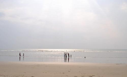 202b Cox Bazar (56)