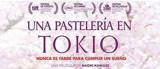 poster_babilla
