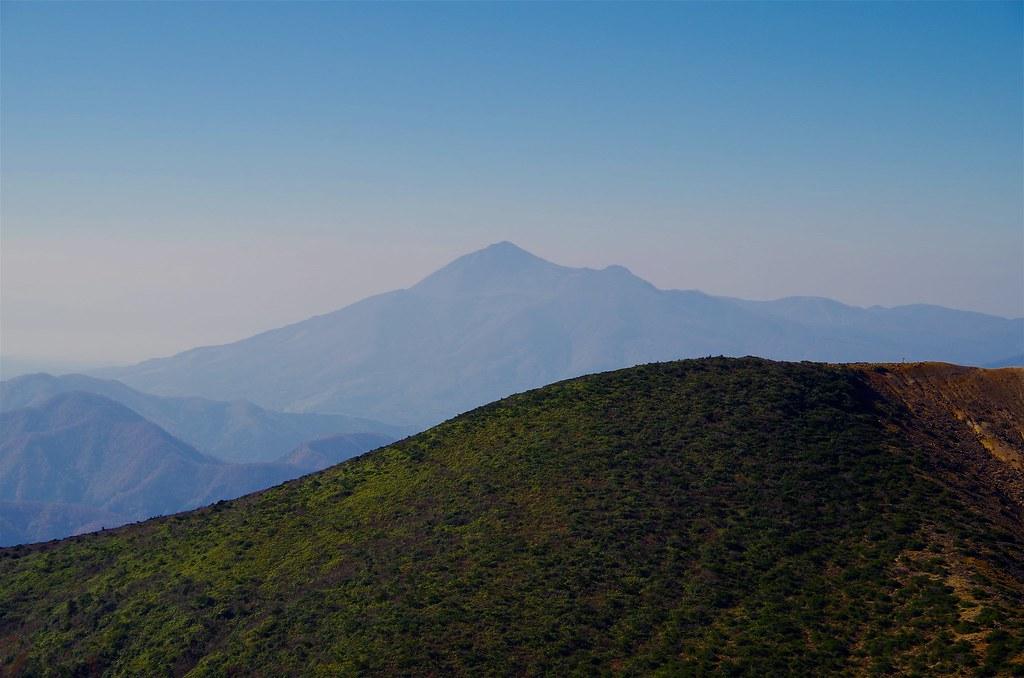 Mt.Adatara 018