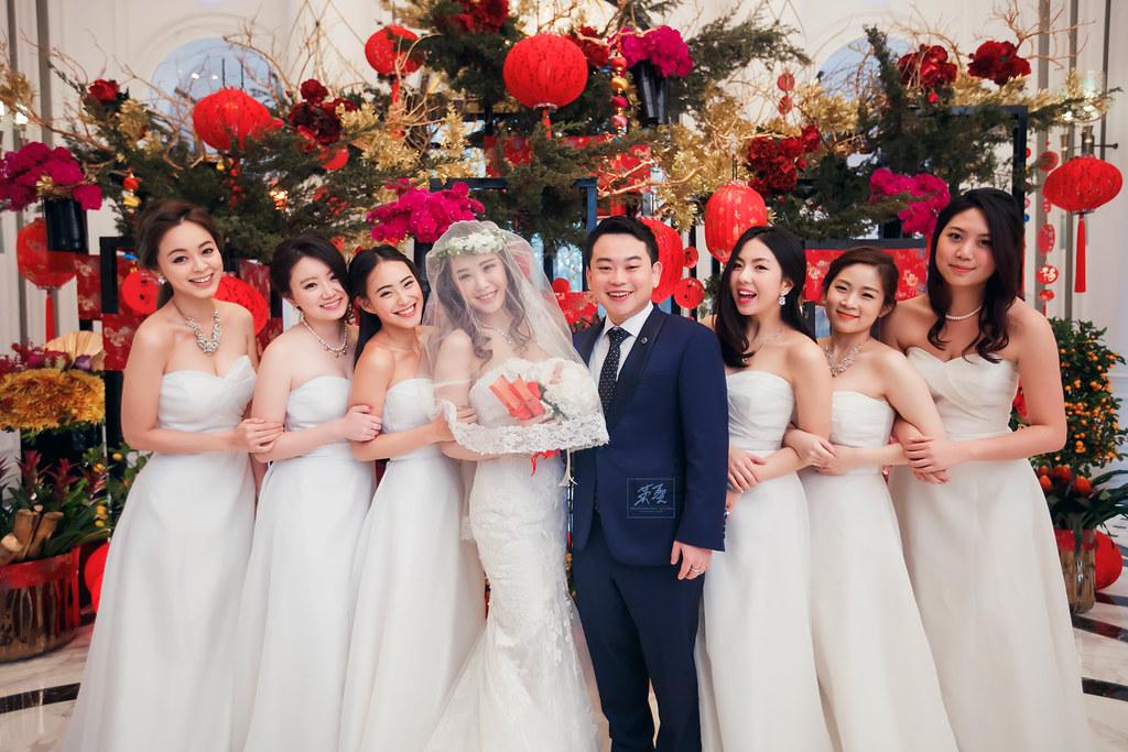 婚攝英聖-婚禮記錄-婚紗攝影-27195656735 01a798cfdb b