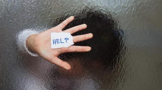 Kiamat SUDAH DEKAT !!! banyak wanita jadi korban pencabulan