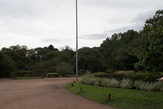 صورة Parque Moinhos de Vento. brasil br portoalegre riograndedosul 2016 parquemoinhosdevento viagemaoriograndedosul
