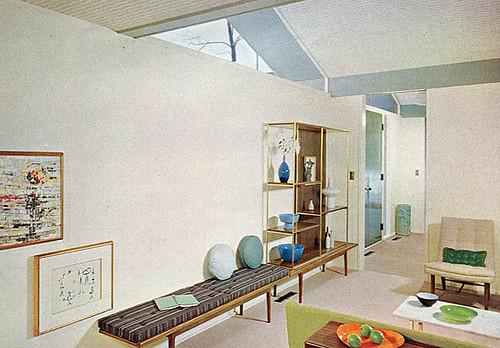 Living Room (1962)
