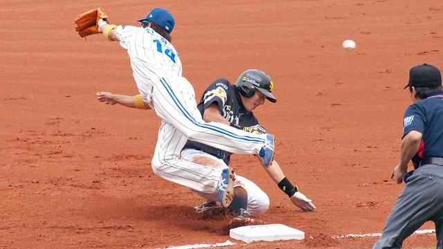 亞洲職棒大賽