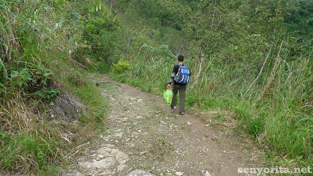 Batad-Ifugao65