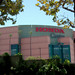 Honda Center in Anaheim California