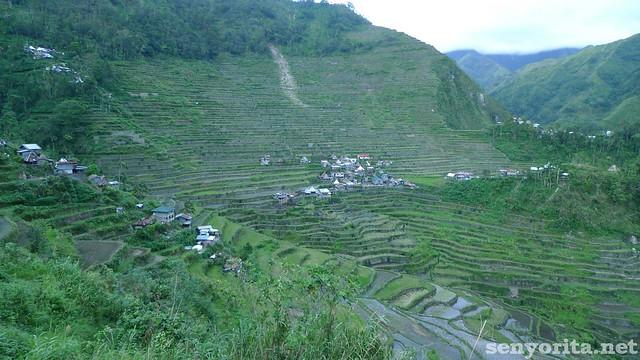 Batad-Ifugao-P2-122