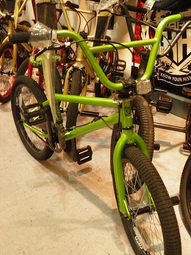 BMX Bikes bucks county, guys bicycles