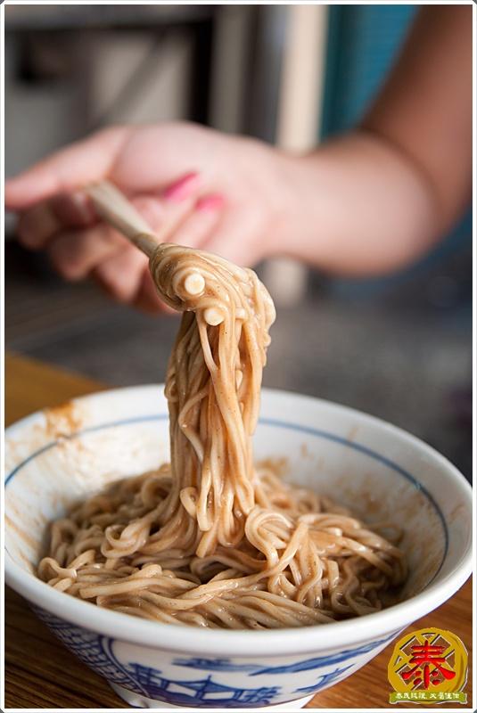 2011.07.08 福州金魚麵店-6