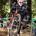 2011 BASP #3 - Women's A/B/Masters race
