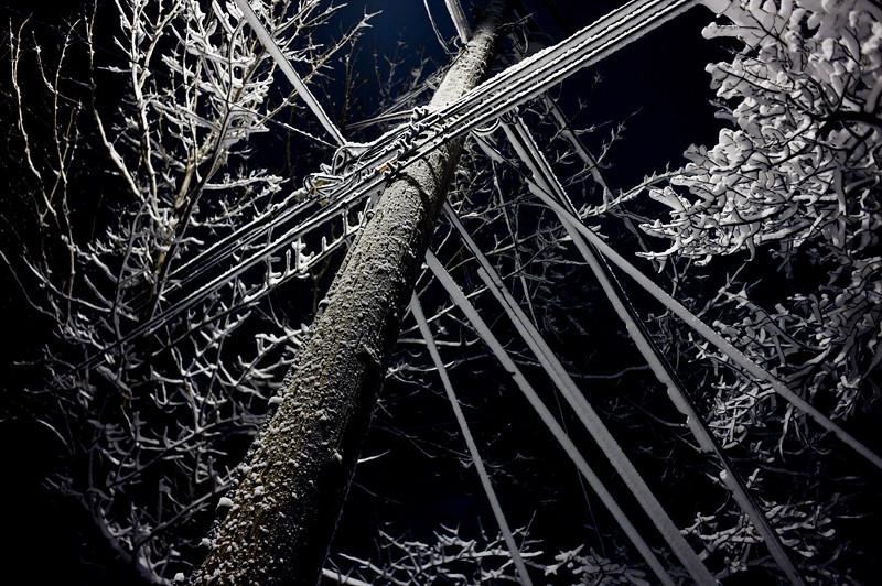 111130_snowscape_02