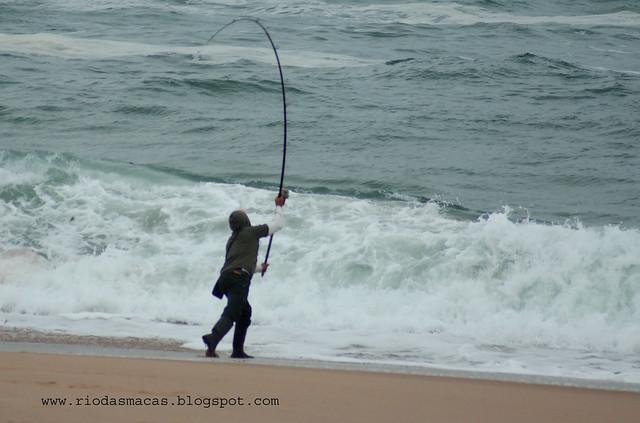 PescaPGrandef