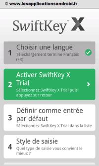 swiftkey1