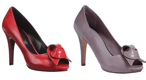 peep-toes-Gloria-Ortiz-rojo-piedra