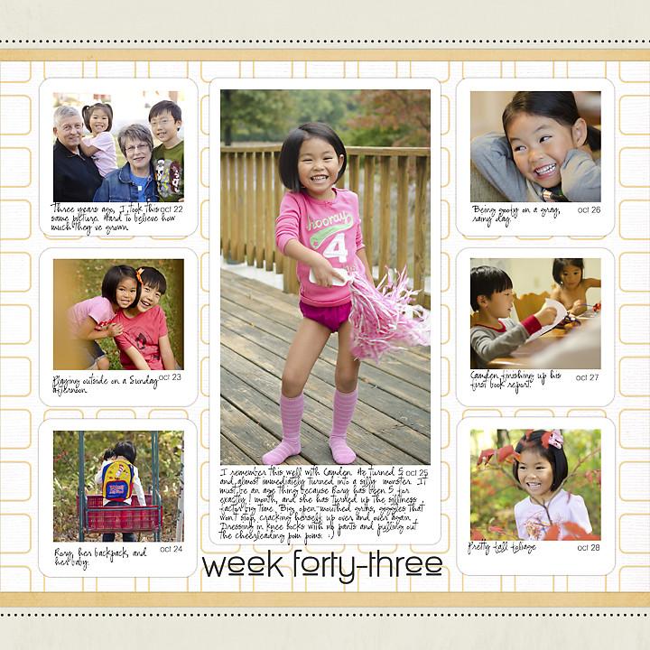 2011_week43 web