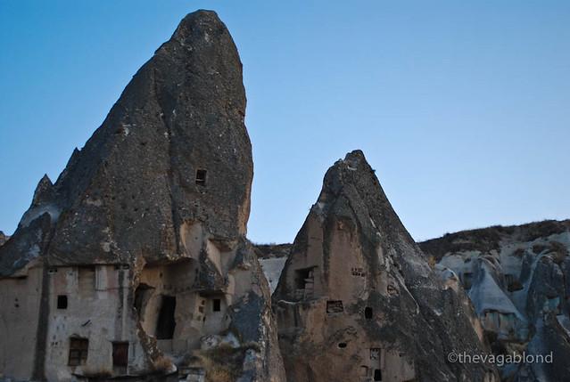 Cappadocia-2.jpg