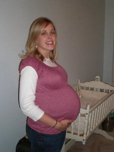 Babies, babies, babies! 15.jpg
