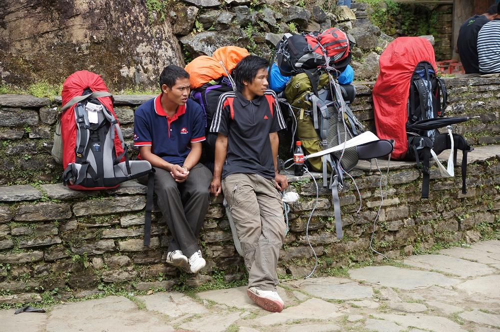 1004_Nepal_077