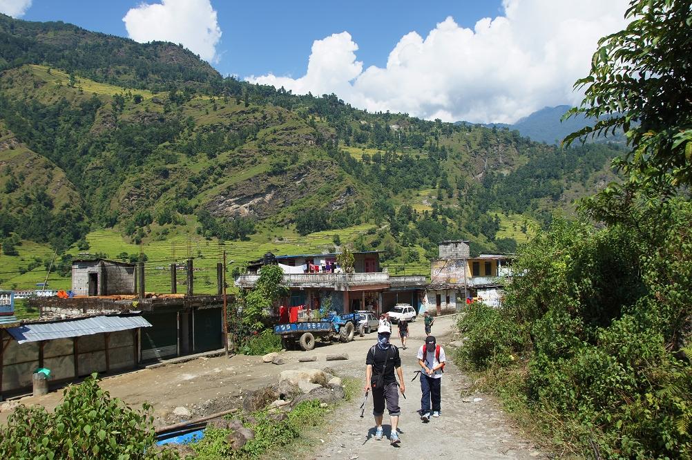1006_Nepal_116