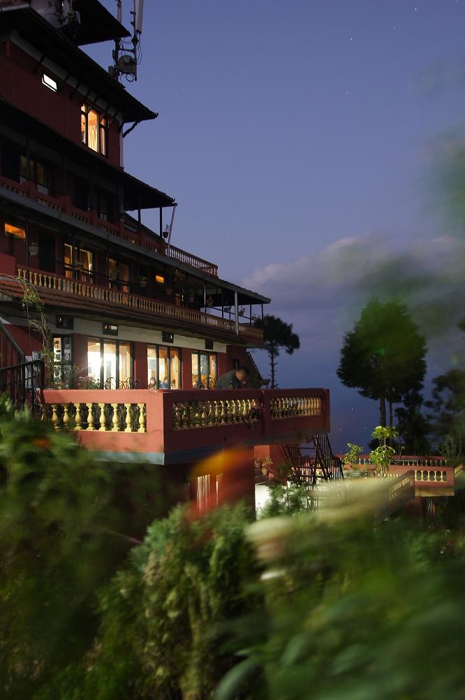 1006_Nepal_162