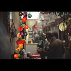297.365 - Street Fair