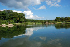 Central Honshu