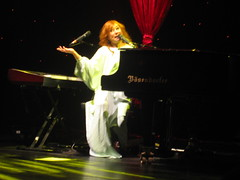 12.2.11 - NYC - Beacon Theater
