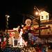 holiday_lights_parade_20111125_22127