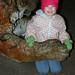 zoo_lights_20111119_21953