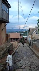 Fianarantsoa-60