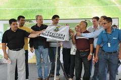 06/12/2011 - DOM - Diário Oficial do Município