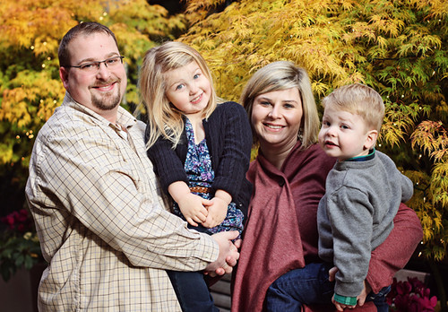 Flemming Family 019