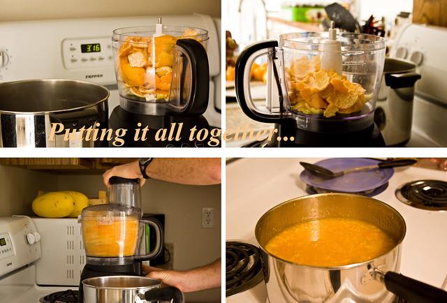 marmalade3