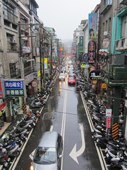 Street (Jilong)