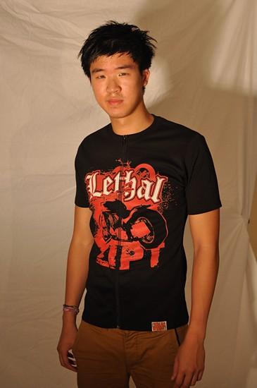Cheap dtg t shirt printing t shirt printing services uk for Dtg t shirt printing company