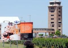Aeropuerto_Mendoza