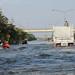 BKK Flood